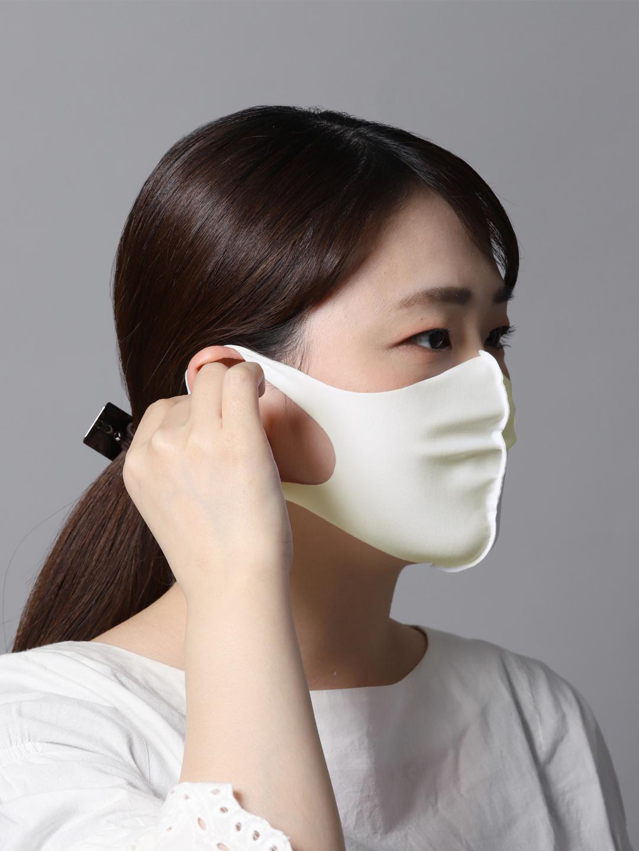 の 素材 マスク 手作りマスク用の素材、フィルター効率が高いのは?