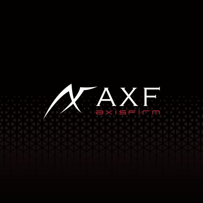 AXFとは?
